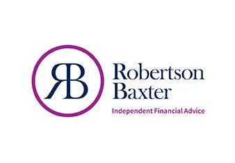 Robertson Baxter