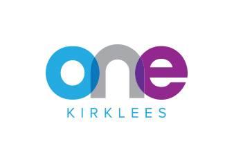 One Kirklees