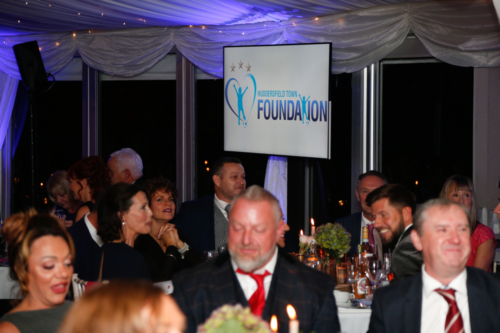 19.09.27 Foundation Ball-5424