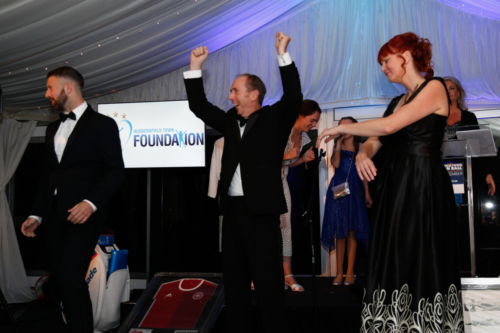 19.09.27 Foundation Ball-5479