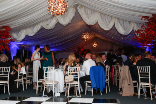19.09.27 Foundation Ball-5690