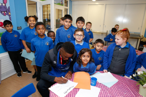 Adama Diakhaby at Southgate School-2738