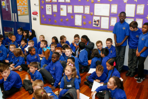 Adama Diakhaby at Southgate School-2783
