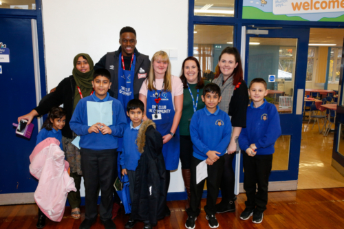 Adama Diakhaby at Southgate School-2903
