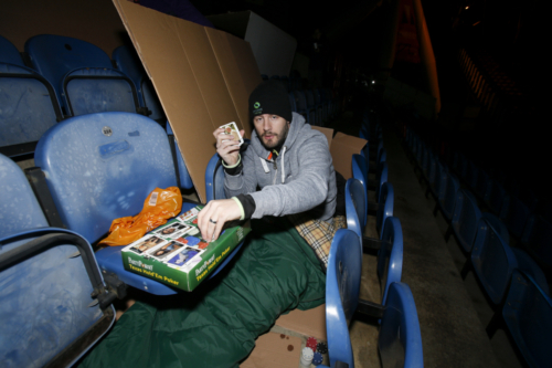 Big Sleep Out-2113