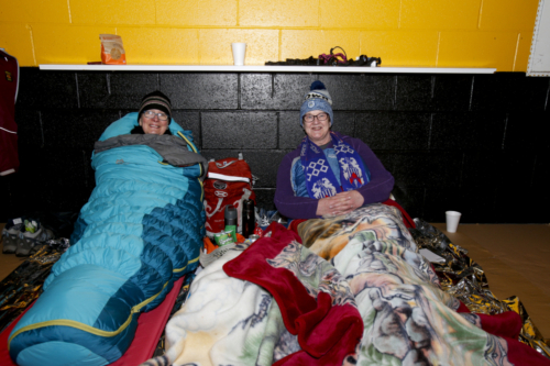 Big Sleep Out-2250