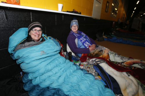 Big Sleep Out-2258