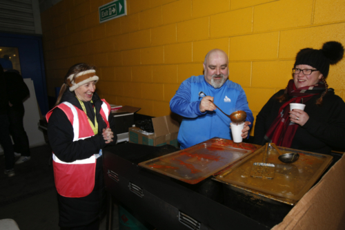 Big Sleep Out-2396