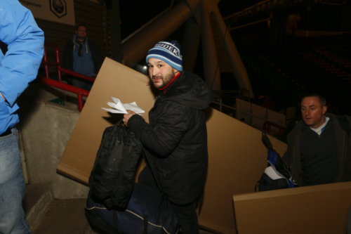 Big Sleep Out-5188