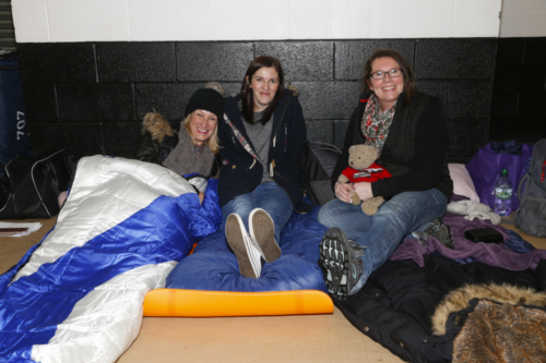 Big Sleep Out-5268