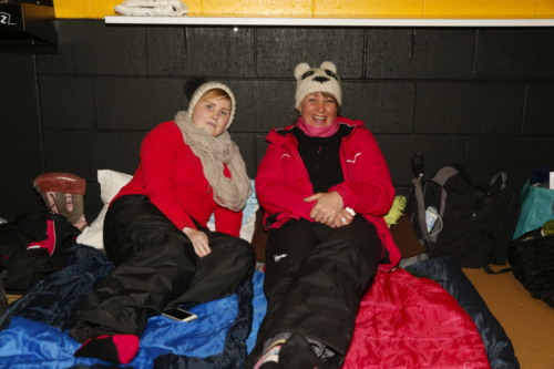 Big Sleep Out-5274