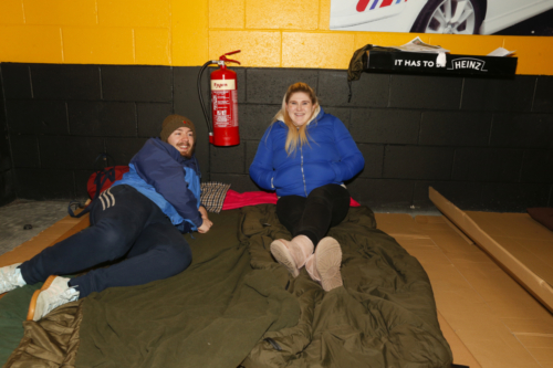 Big Sleep Out-5276