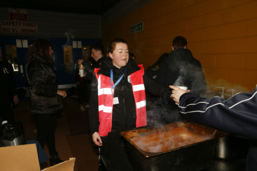 Big Sleep Out-5296