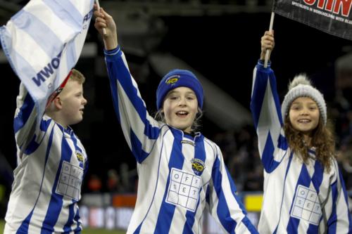 Everton h FITC-4925