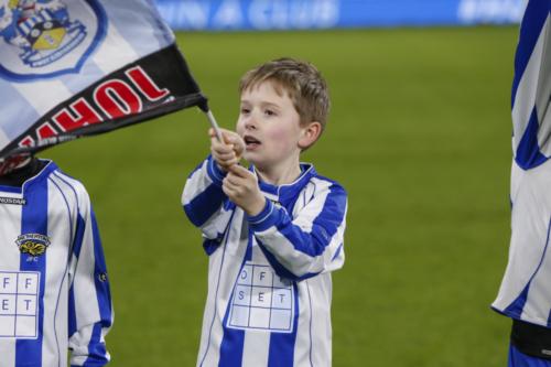 Everton h FITC-5572