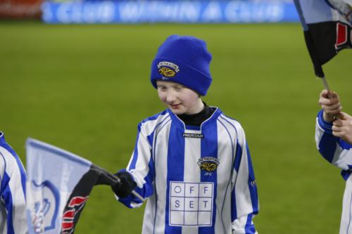 Everton h FITC-5578