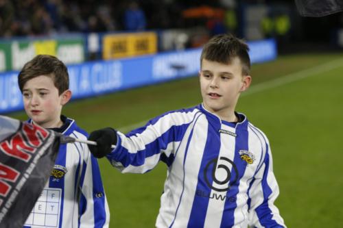 Everton h FITC-5600