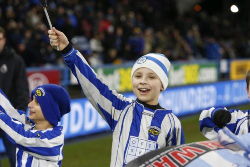 Everton h FITC-5616