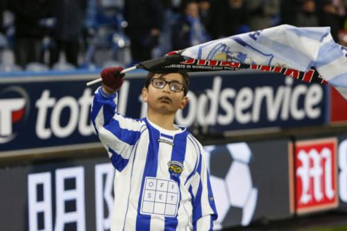 Everton h FITC-5629