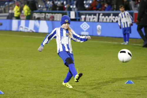 Everton h FITC-6470