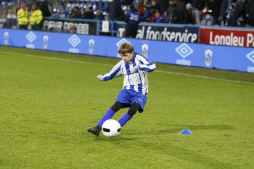 Everton h FITC-6486