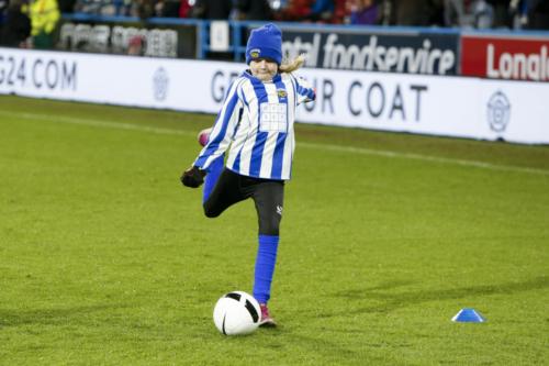 Everton h FITC-6531