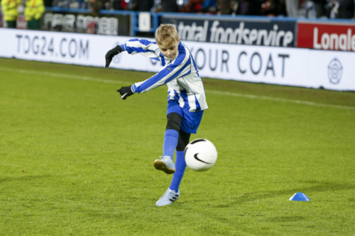 Everton h FITC-6540