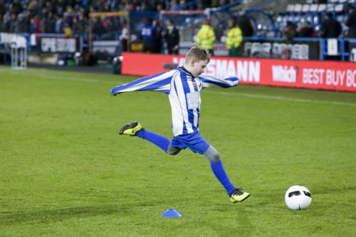 Everton h FITC-6556