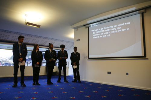 PL Enterprise Presentations-1740